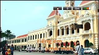 [Sóng Nhạc] TRÂN TRỌNG PHÁT HÀNH ĐĨA MIDI KARAOKE MUSICCORE VOL 97