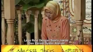 Tilawatil Qur'an Part 2