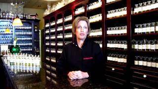 Top The Fragrance Shop Inc Similar Apps