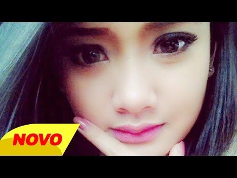 DJ Remix • Cita Citata - Meriang 2015 Rmx [HD]