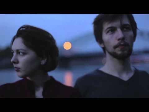 dżindżer projekt - krakow (official video)