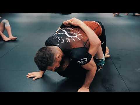 Rafael Lovato Jr. vs 10th Planet Jiu-Jitsu