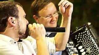 реп подарок на свадьбе ... видео от Салон СВАДЬБА КРАСНОУФИМСК ЕКАТЕРИНБУРГ ВИДЕО ФОТО ВОКАЛ