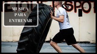 Workout Music | Gym Motivation Music | Training Music | Musica Para Entrenar #4