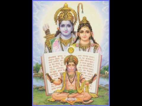 Shri ram Kahe Samjhayi Bhimsen Joshi
