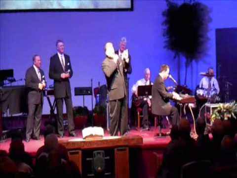 Kingdom Heirs - Just Beyond The Sunset 2/28/14