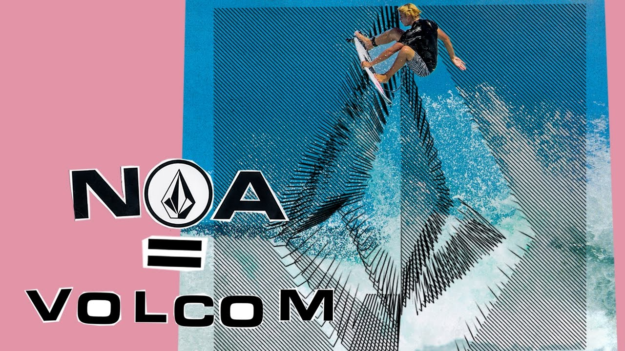 Download Welcome Home Noa Deane