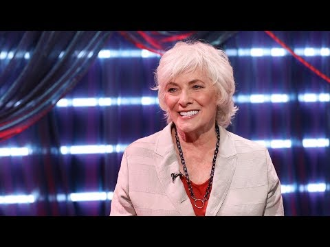 One on One with Betty Buckley of the HELLO, DOLLY! Tour