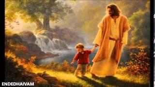 YESUVE NINAKKAI l Old Malayalam Christian Devotional Song
