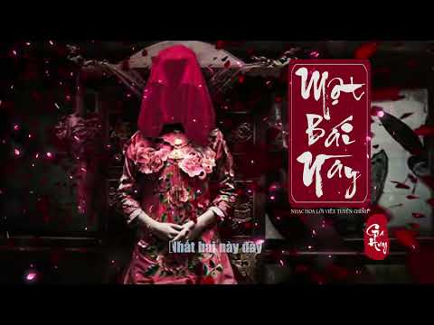 🐰 Búp Bê Lai   Mixed Doll Beauty Combo from YouTube · Duration:  4 minutes 8 seconds