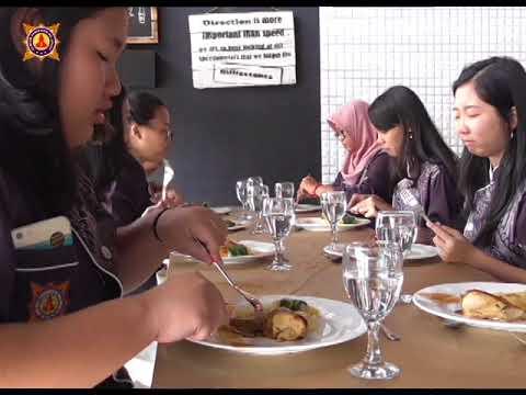 memahami-etika-perjamuan-makan-internasional-(-table-manner-)