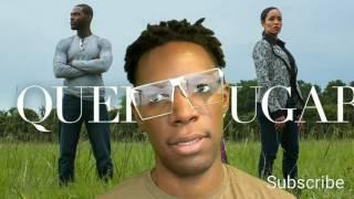 Queen Sugar Season 2 Episode 6 \
