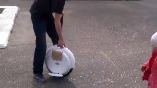Видео обзоры WMOTION W8 White