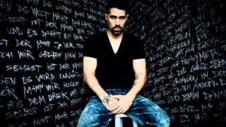 Bushido (feat. MoTrip) - AMYF - Snare Drum ich rap