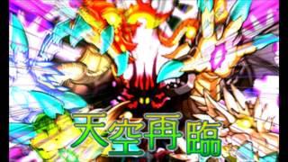 ゲームブログhttp://gamemoviebox.jp/ 基本広告、実況はありません 企業...