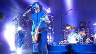 Alice In Chains - Stone LIVE San Antonio Tx. 9/27/16