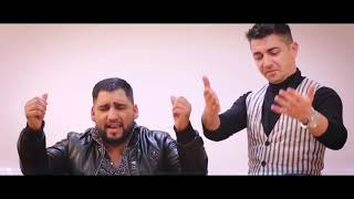 DeSanto &amp Alex Uraganu - AMARA STRAINATATE (Oficial video) 2019