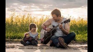 Трускавець онлайн: День Батька! Роль Батька в сім'ї? (опитування)