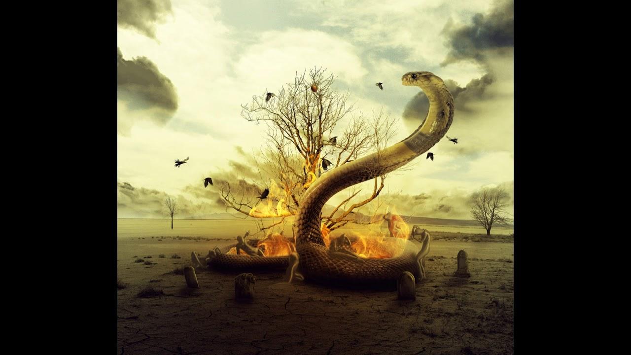 Sueño Con Serpientes Silvio Rodríguez Youtube