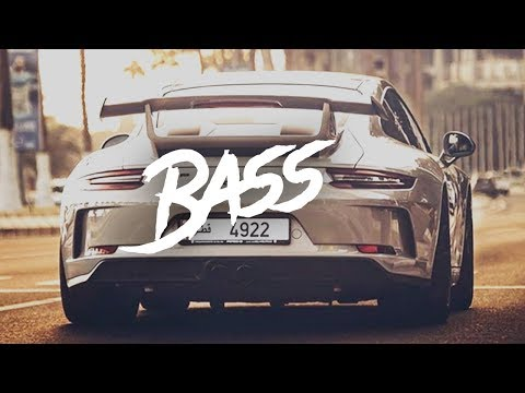 ????BASS BOOSTED???? CAR MUSIC MIX 2019 ???? BEST EDM, BOUNCE, ELECTRO HOUSE #16