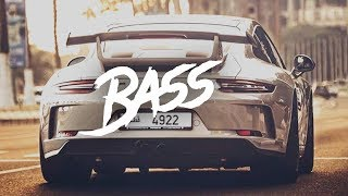 🔈BASS BOOSTED🔈 CAR MUSIC MIX 2019 🔥 BEST EDM, BOUNCE, ELECTRO HOUSE #16