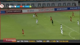 Nepal vs.vietnam.live!!football