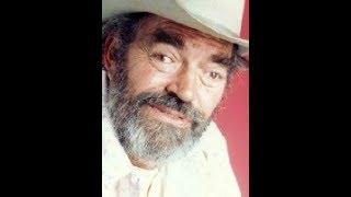 Jack Elam:  (Jerry Skinner Documentary)