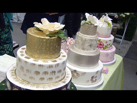 Wedding markups exposed (CBC Marketplace)