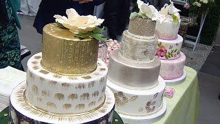 Wedding markups exposed (CBC Marketplace) thumbnail