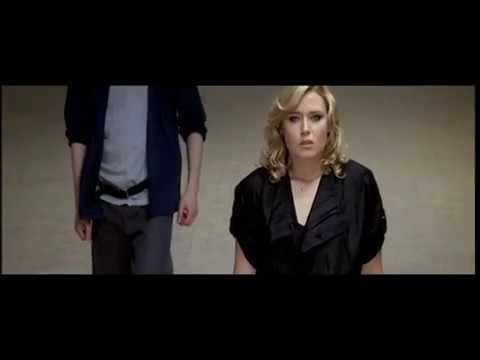 Клип MOLOKO - Forever More