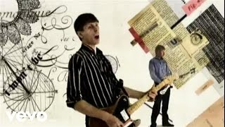 Franz Ferdinand - Take Me Out (Official Video) YouTube Videos