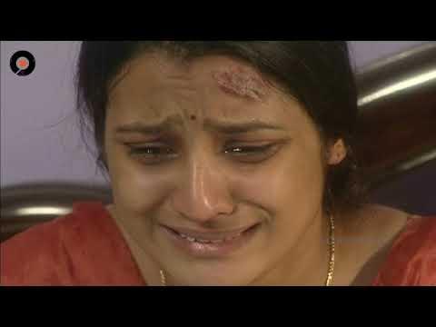 Episode 513 of MogaliRekulu Telugu Daily Serial || Srikanth Entertainments | Loud Speaker