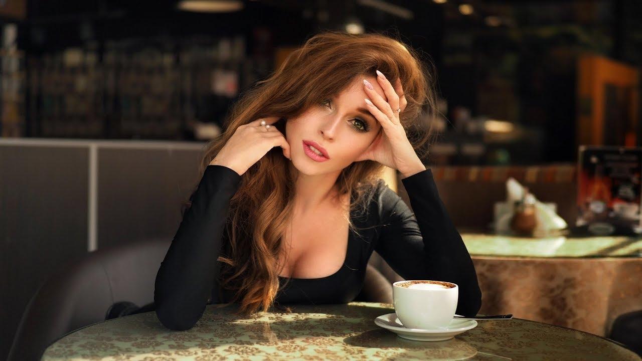 инна маликова кофе и шоколад слушать