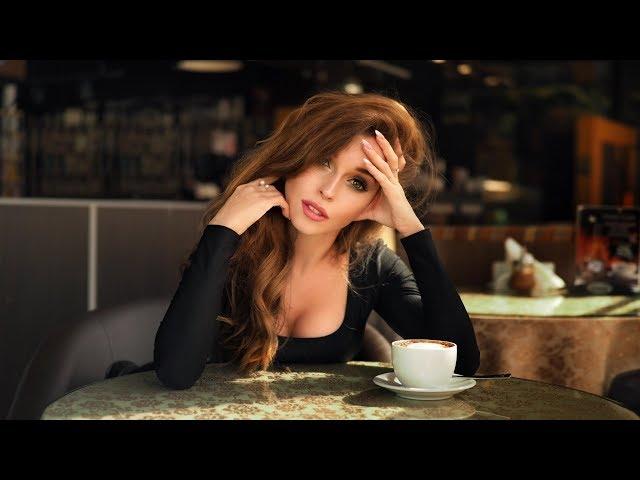 Смотреть видео Кофе и шоколад, как тебя я ждала... -  Инна Маликова