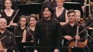 MPO - MYO Joint Concert