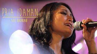 Siti Badriah - Pria Idaman | DANGDUT ROOM
