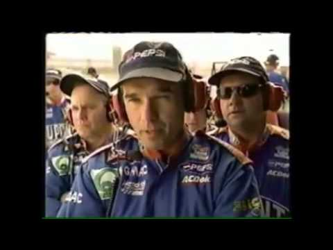 A ry 88SAVI also Michael Waltrip moreover K2l9rdpM74c likewise Kyle Busch Wrecks Michigan Early In Final Sprint Cup Practice Joe Gibbs Racing 081515 additionally 23718655. on top 15 nascar daytona wrecks