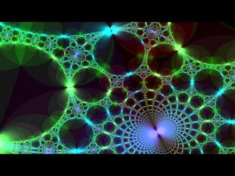 Astral Projection - Life On Mars [HD]