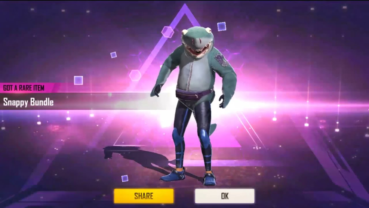 CAN I GET LOTS OF THE SAME BUNDLE IN DIAMOND ROYALE ?