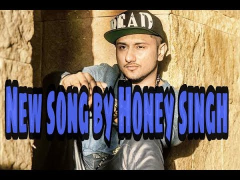 New Yo Yo Honey Singh Song 2018 by (AVT)