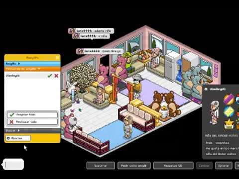 Full download explicando como construir una casa moderna for Como hacer una casa en habbo