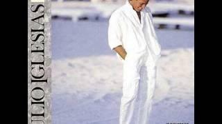 Julio Iglesias     -     Un Padre Come Me
