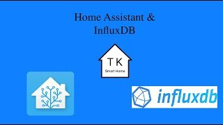 Download Pulling Home Assistant Data Into Influxdb MP3, MKV