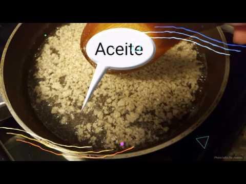 Como hacer Aceite de Coco y otros 3 Maravillosos productos  : Leche, crema, y Harina de coco ; )