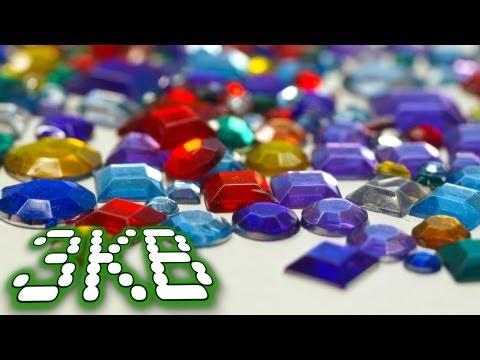 Secret Gems EP3 | Recommendations