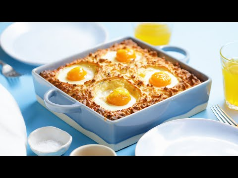 hearty-breakfast-dishes-|-tastemade