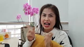 Color Man chấp nhận thiệt hại 1,5 tỷ đồng cho nhân viên về sớm cổ vũ Việt Nam thắng Malaysia