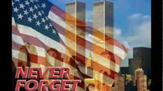Celtic Woman - Amazing Grace (9/11 Never Forget)