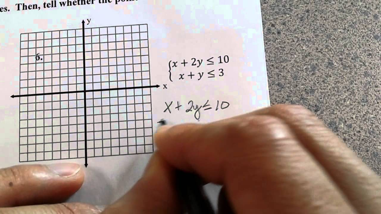Systems Of Linear Equations Review Worksheet Fresh solving Systems further worksheet  Graphing Using Intercepts Worksheet  Worksheet Fun moreover Solved  Ooooo T Mobile 19  1 04 AM Precalculus Ahs ausd ne in addition Warrayat Instructional Unit moreover Alge 1 Module 2 Answers   Alge 1 Module 2 Answers Best Alge likewise Systems Of Equations Word Problems Worksheets Linear Equations moreover Alge 2 Final Exam Review Linear Equations Worksheet Free furthermore  also  additionally Solving Systems of Equations Review Game  'Chutes   Ladders furthermore Graphing Systems of Equations moreover Basic Alge Review Worksheets Alge 1 Review Worksheet Basic besides Systems of Equations and Inequalities Test Review   YouTube also Solving Systems Of Equations by Subsution Worksheet Math Aids furthermore Solving Systems of Equations Review Coloring Activity by Finding the as well Systems Of Linear Equations Worksheet   Siteraven. on systems of equations review worksheet