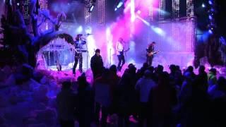 """Meilenstein - """"Gib mir deine Liebe"""" live"""